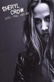 Sheryl Crow Live from London DVD Cover