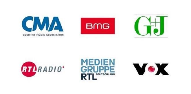 Bertelsmann Medien
