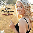 CD: Carrie Underwood - Some Hearts