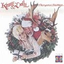 Dolly Parton And Kenny Rogers - Once Upon A Christmas
