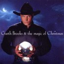 Garth Brooks - The Magic Of Christmas