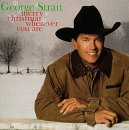 George Strait - Merry Christmas