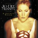 Jo Dee Messina - A Joyful Noise