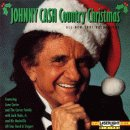 Johnny Cash - Country Christmas