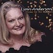 Lynn Anderson - Home For The Holidays