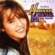 Original Soundtrack - Hannah Montana - Der Film