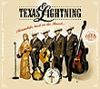 Texas Lightning - Meanwhile Back At The Ranch