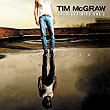 CD: Tim McGraw - Reflected: Greatest Hits 2