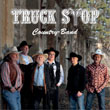 Truck Stop - Country Band
