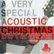 VariousArtists-AVerySpecialAcousticChristmas