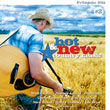 Hot & New Country Music, Volume 2