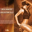 New Country Collection, Volume 3