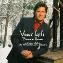 Vince Gill - Breath Of Heaven