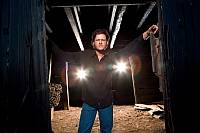 Blake Shelton; Foto: Russ Harrington