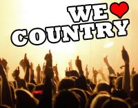 Country Musik Deutsch