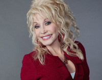 Happy Birthday: Dolly Parton wird 70!