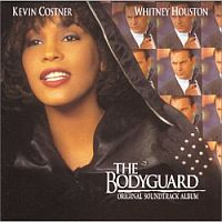 Soundtrack - Bodyguard