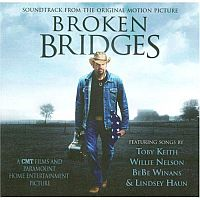 Soundtrack - Broken Bridges