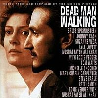 Soundtrack - Dead Man Walking