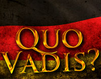 Quo Vadis, deutsche Country-Acts?
