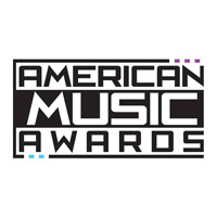 American Music Awards