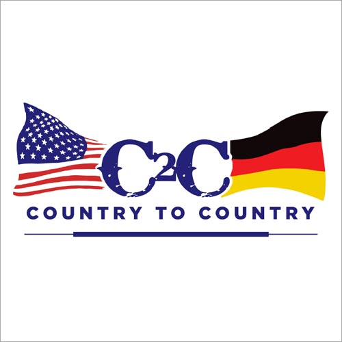 C2C - Country to Country