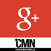 CountryMusicNews.de bei Google+
