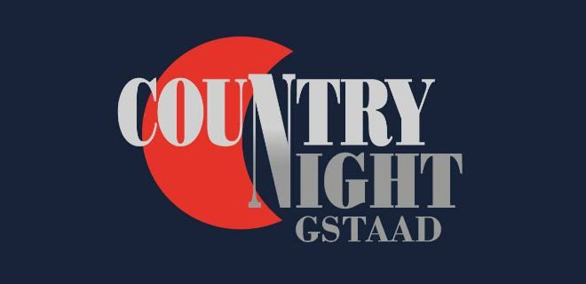 Country Night Gstaad 2020