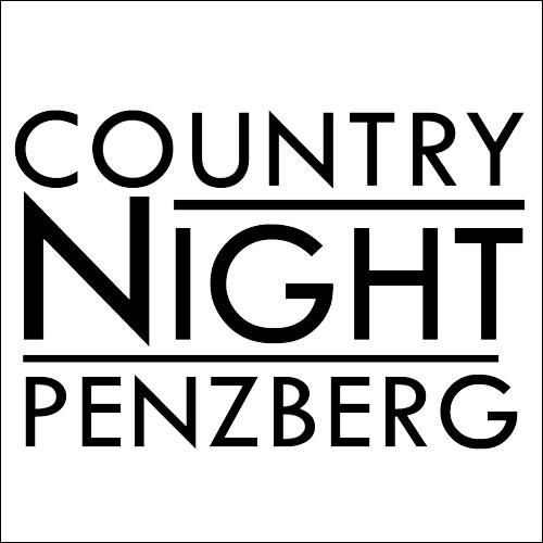 Country Night Penzberg