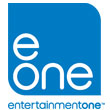 Neues E One Logo