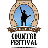 European Country Festival