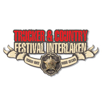 Trucker & Country Festival Interlaken