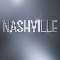Nashville TV Serie