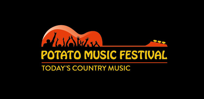 Potato Music Festival