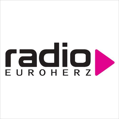 Radio Euroherz Logo