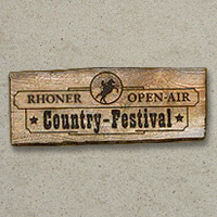 Rhöner Country-Festival