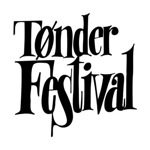 Tondern Festival