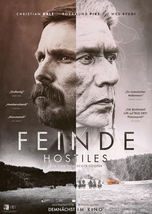 cinemahlen programm