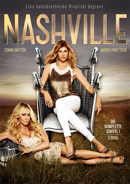 Nashville Countrymusicnews De