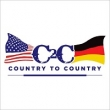 C2C - Country 2 Country